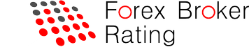 forex broker rating
