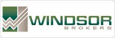 Windsors Brokers