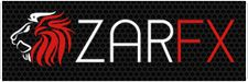 ZARFOREX